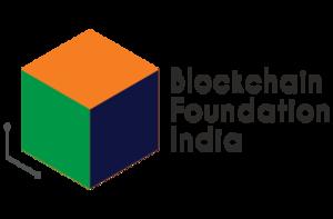 Blockchain Foundation India profile picture