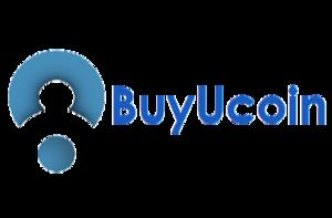 BuyUCoin profile picture