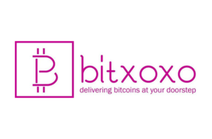 Bitxoxo profile picture
