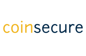 Coinsecure profile picture