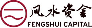 Fengshui Capital profile picture