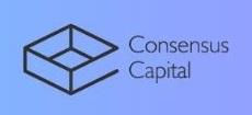 Consensus Capital profile picture