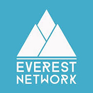 Everest Network profile picture
