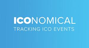 ICONomical profile picture