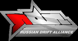 Russian Drift Alliance profile picture