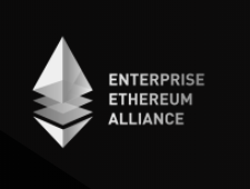 Enterprise Ethereum Alliance profile picture