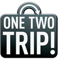 One Two Trip profile picture