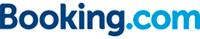 Booking.com profile picture