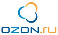 Ozon.ru profile picture
