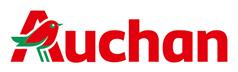 Auchan profile picture