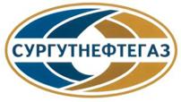 сургутнефтегаз profile picture