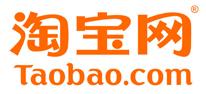 Taobao.com profile picture