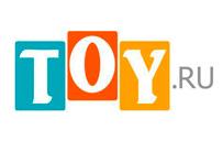 Toy.ru profile picture