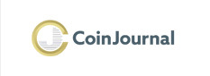 Coin Journal profile picture