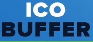 Ico Buffer profile picture