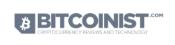 Bitcoinist.com profile picture