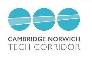 Cambridge Norwich Tech Corridor profile picture