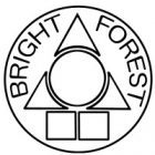 Bright Forest Limited profile picture