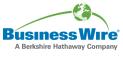 Business Wire profile picture