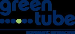 Greentube profile picture