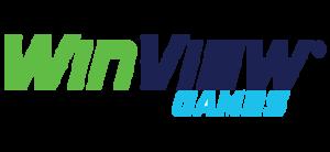 WinView Games profile picture