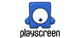 Playscreen profile picture