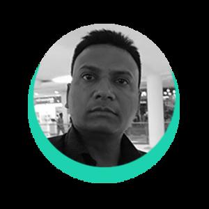 Gurudev Enterprise profile picture