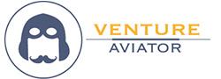 Venture Aviator profile picture