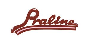 Praline profile picture