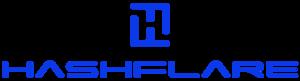 HashFlare profile picture