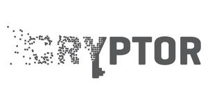 Cryptor profile picture