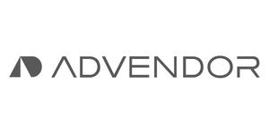 Advendor profile picture