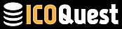 ICOQuest profile picture