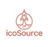 icoSource profile picture