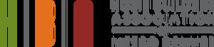 Home Builders Association of Metro Denver profile picture