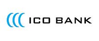 Ico Bank profile picture