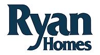 Ryan Homes profile picture