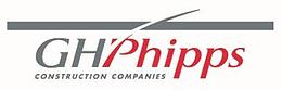 GHPhipps profile picture