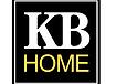 KB Home profile picture