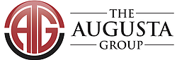 The Augusta Group profile picture