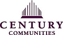 Century Communities profile picture