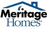Meritage Homes profile picture