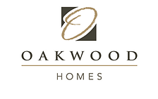 Oakwood Homes profile picture