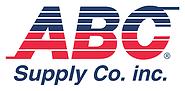 ABC Supply profile picture