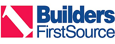 Builders FirstSource profile picture
