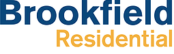 Brookfield Residential profile picture