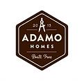 ADAMO Homes profile picture