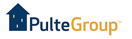 PulteGroup profile picture
