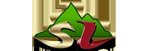 Play Shangri La profile picture