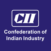 Confederation of Indian Industry profile picture